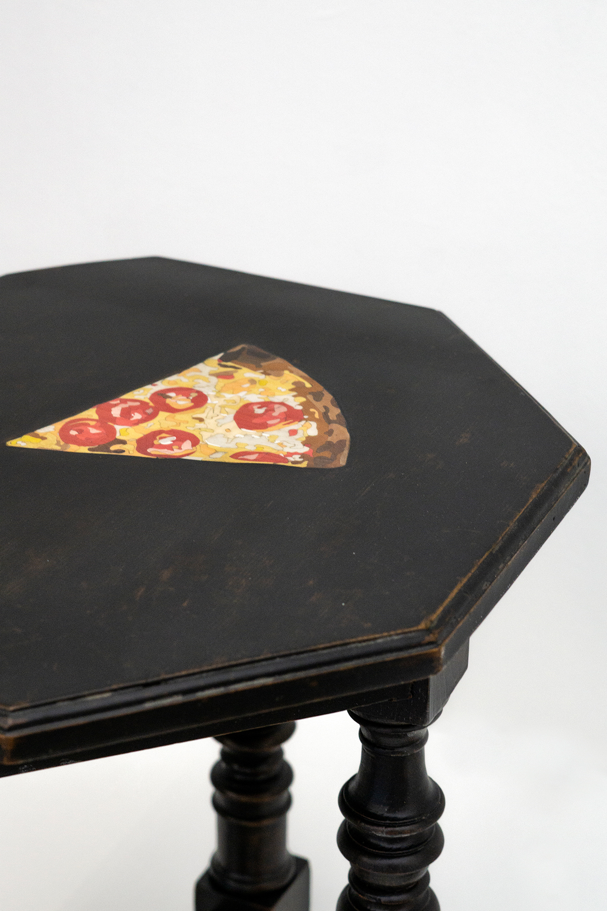 PIZZA - Marcantonio design