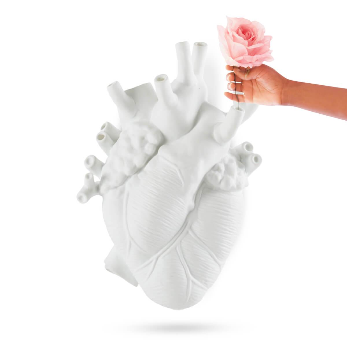 LOVE IN BLOOM GIANT - Marcantonio design