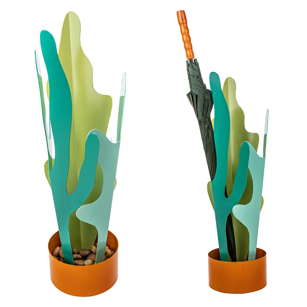 RAIN PLANT - Marcantonio design