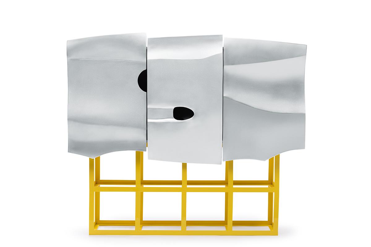 SCOCCA - Marcantonio design