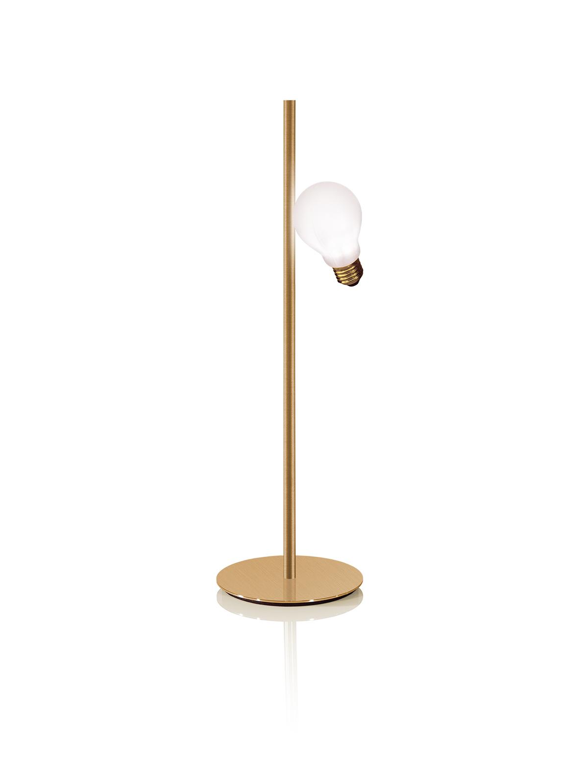 IDEA - Marcantonio design