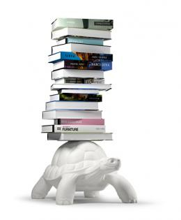 TURTLE CARRY - Marcantonio design