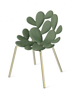 FILICUDI CHAIR - Marcantonio design