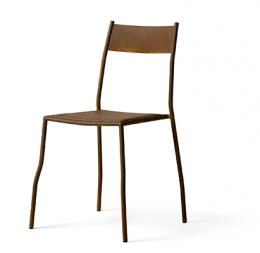 PRIMASEDIA - Marcantonio design