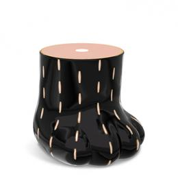 PAW STOOL - Marcantonio design
